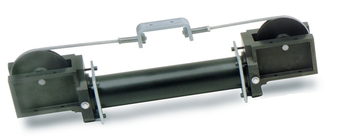 Proper Maintenance for Pneumatic Cylinders