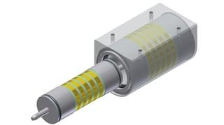 MAG5TEC Array Image