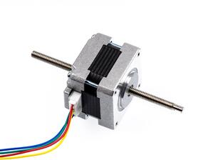 electric linear actuator
