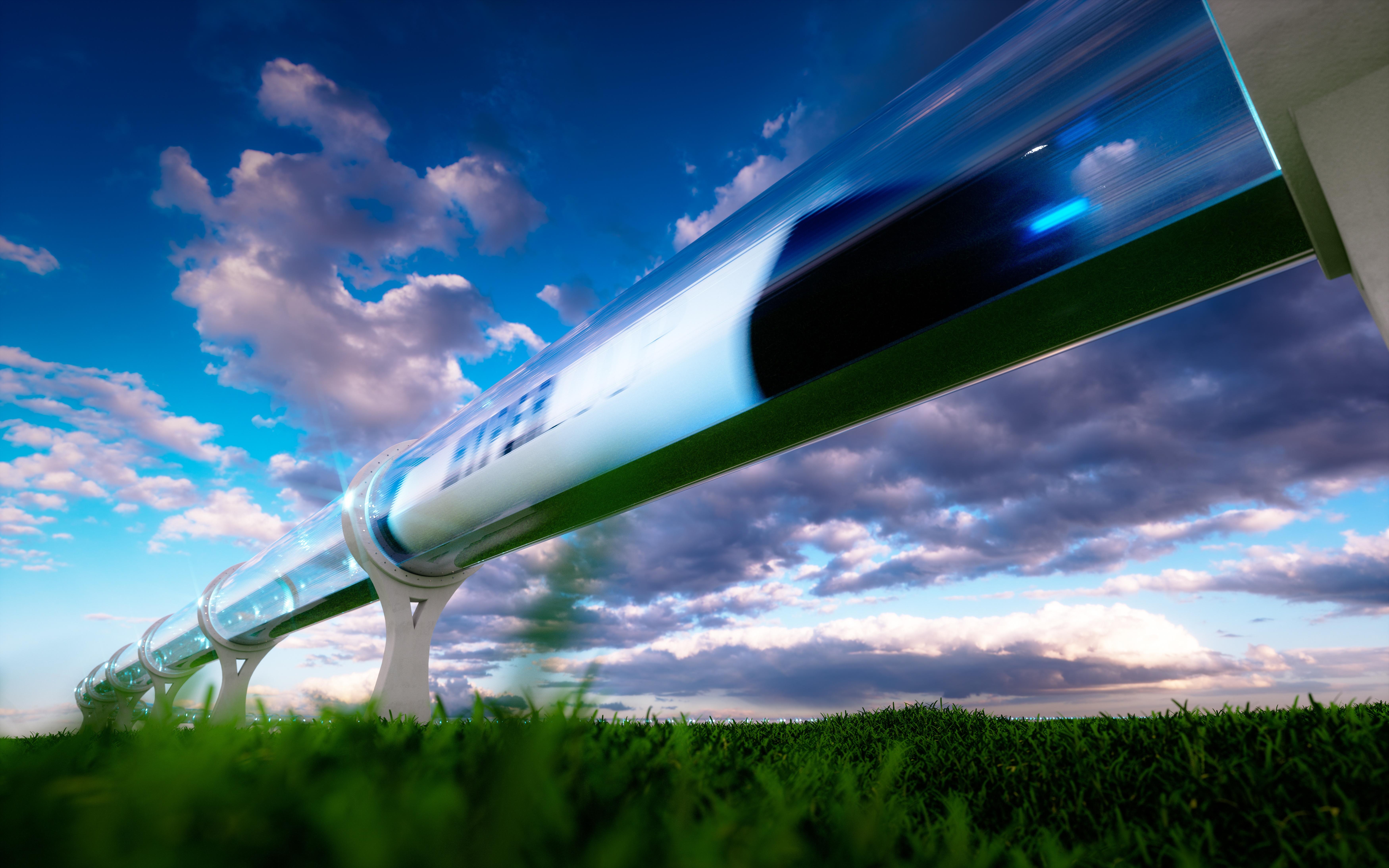 Hyperloop_ElonMusk