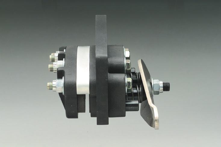 caliper brakes