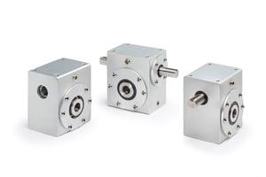 gearbox supplier