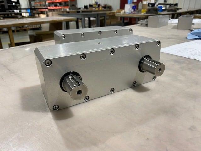 Custom_gearbox